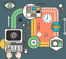 More Digital Services
