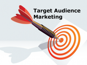 Target-Audience-Marketing-1